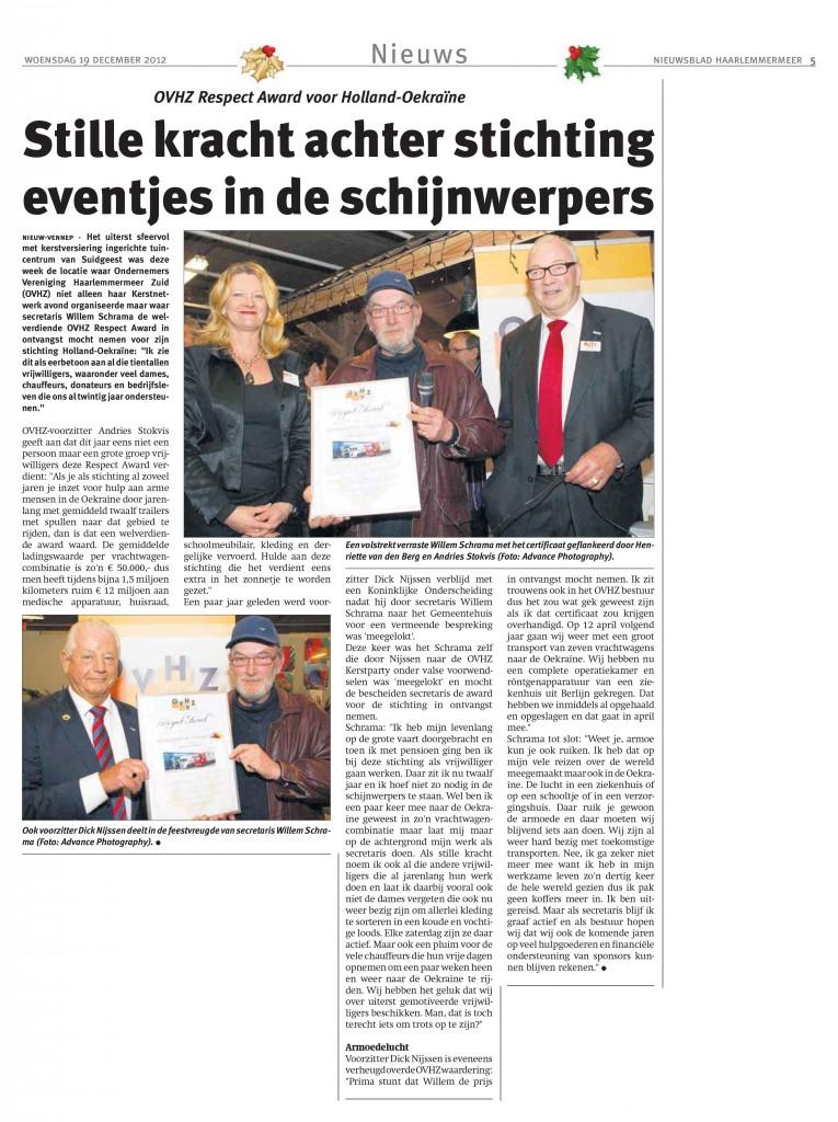 Nieuwsblad-Haarlemmermeer-2012-12-19-5
