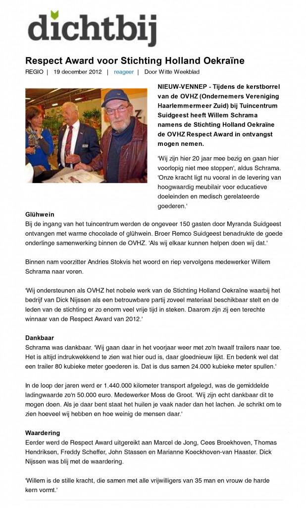 Respect-Award-voor-Stichting-Holland-Oekraïne